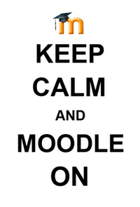 18moodle1